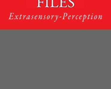 Extrasensory perception: The FBI Files
