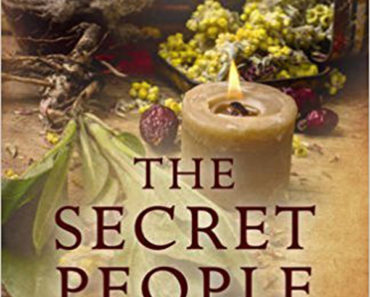 The Secret People: Parish Pump Witchcraft, Wise Women and Cunning Ways