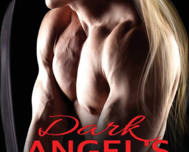 Dark Angel's Obsession