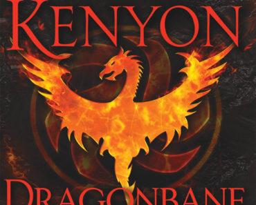 Dragon Bane