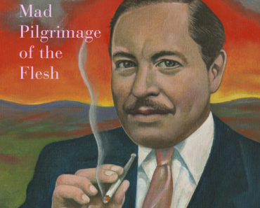 Tennessee Williams : Mad Pilgrimage of the Flesh