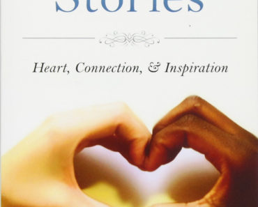 Empathy Stories: Heart, Connection and Inspiration