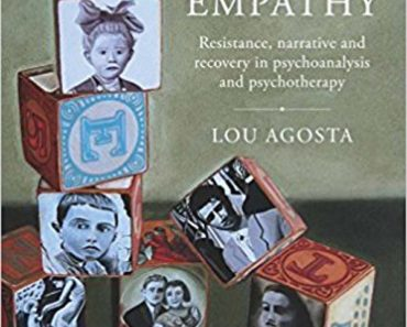 A Rumor of Empathy: Resistance, narrative, and recovery in psychoanalysis and psychotherapy