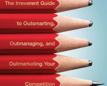 Reality Check: The Irreverent Guide to Outsmarting, out managing, and out marketing your competition