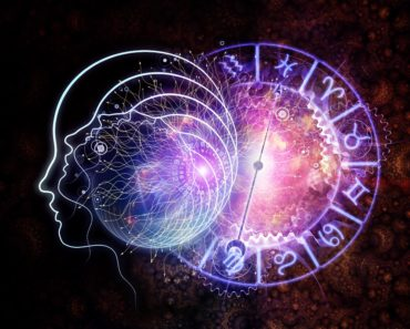 Top 10 ESP - Extrasensory Perception Books of 2015