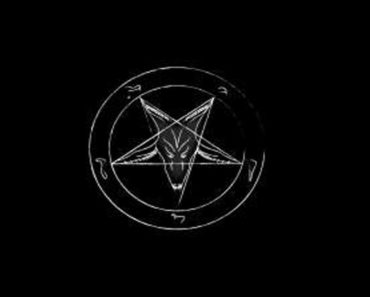 Top 10 Occult Books 2015