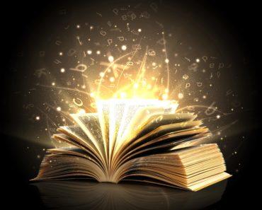 Top 10 Magic Books of 2016