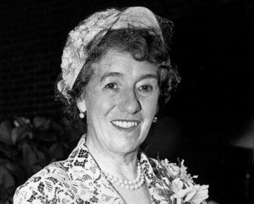 Top 10 Books by Enid Blyton