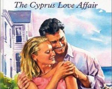 The Cyprus Love Affair