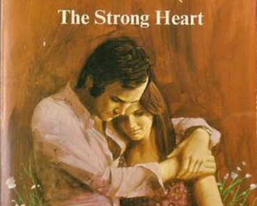 The Strong Heart