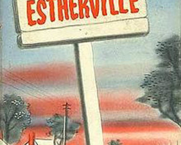Place Called Estherville: A Novel
