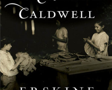 The Complete Stories of Erskine Caldwell