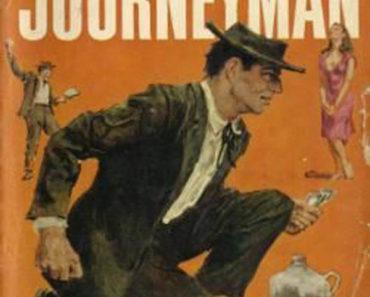 Journeyman: A Novel