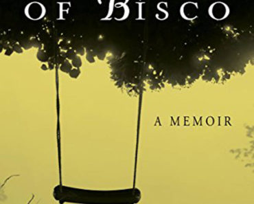 In Search of Bisco: A Memoir