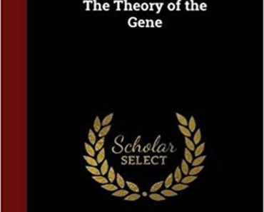 Theory of the Gene