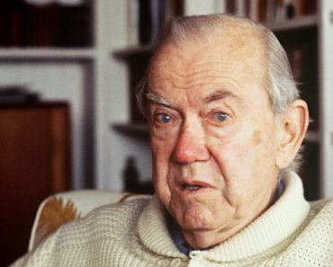 Top 10 Books by Graham Greene