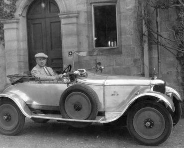 Top 10 Books by P. G. Wodehouse