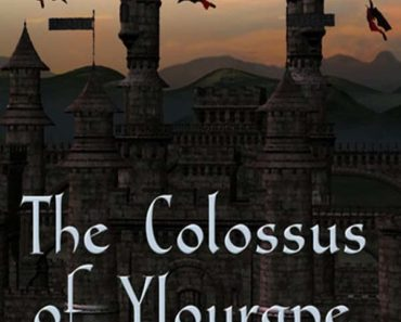 The Colossus of Ylourgne and Three Others