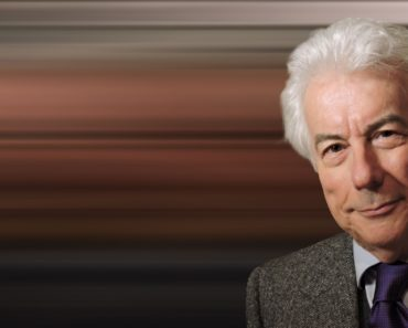 Top 10 Books by Ken Follett