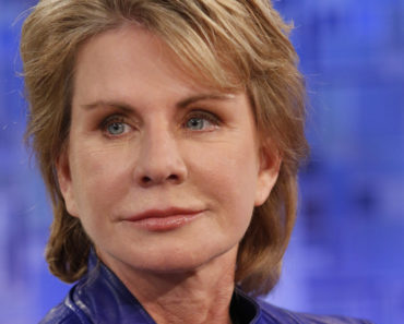 Top 10 Books by Patricia Cornwell