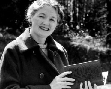 Top 10 Books by Catherine Cookson