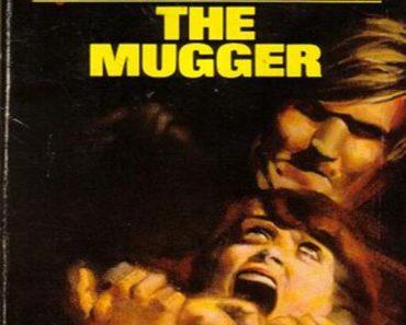 The Mugger