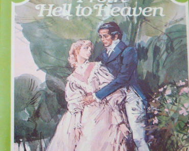 From Hell to Heaven