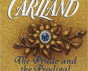 Barbara Cartland: Three Complete Novels: Courtly Love
