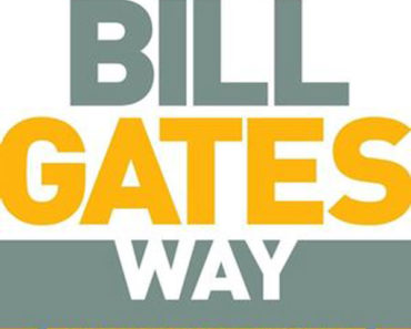 Big Shots: 10 Secrets of the World′s Richest Business Leader Business the Bill Gates Way