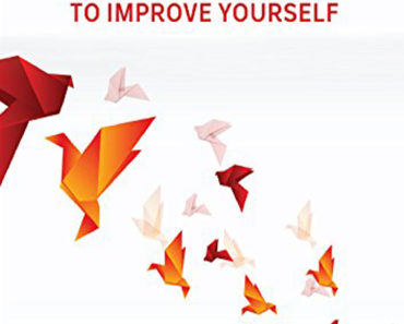 15 Practical Tips to Improve Yourself