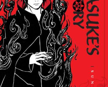 Sasuke's Story