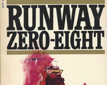 Runway Zero Eight