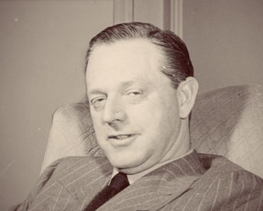 Top 10 Books by Erskine Caldwell