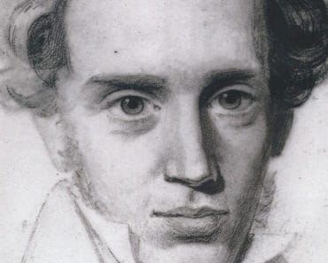Top 10 Books by Soren Kierkegaard