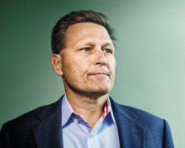 Top 10 Books by David Baldacci