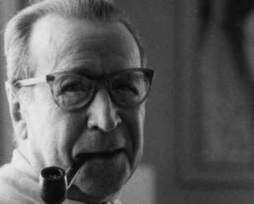 Top 10 Books by Georges Simenon
