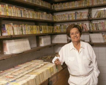 Top 10 Books by Corín Tellado (María del Socorro Tellado López)