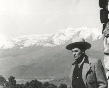Top 10 Books By Louis L'Amour