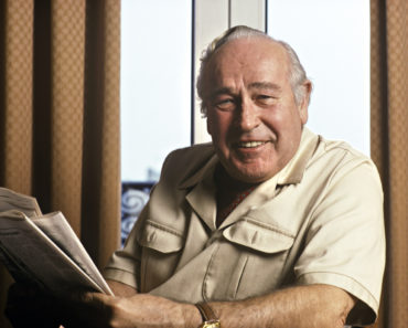 Top 10 Books by Robert Ludlum