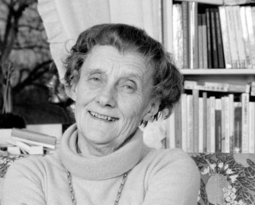 Top 10 Books by Astrid Lindgren