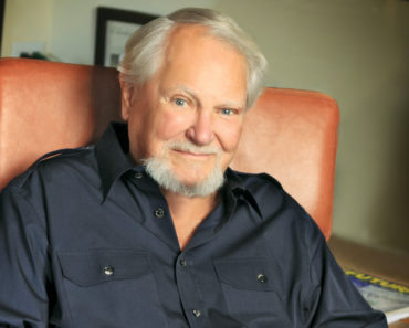 Top 10 Books By Clive Cussler