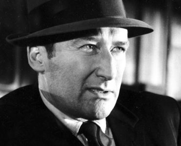 Top 10 Books by Mickey Spillane