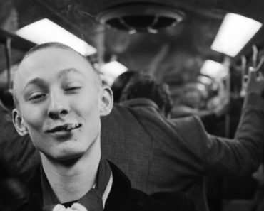 Top 10 Books about the Skinhead subculture