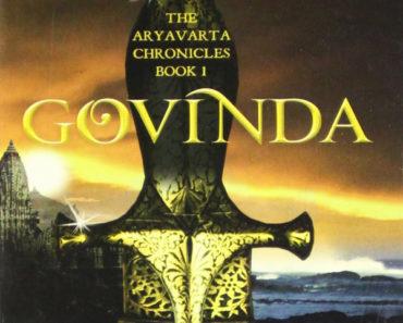 The Aryavarta Chronicles