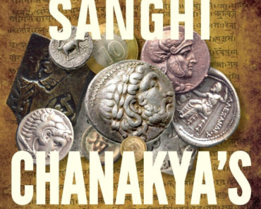 The Chanakya's Chant