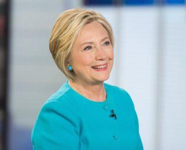 Top 10 Books on Hillary Clinton