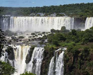 Top 10 Books on Paraguay