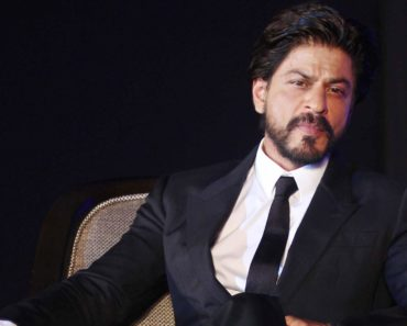 Best Books on Shah Rukh Khan