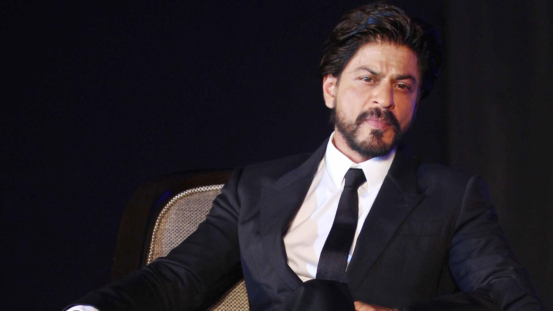 6+ Best Books on Shah Rukh Khan - Best Book Recommendations, Best ...