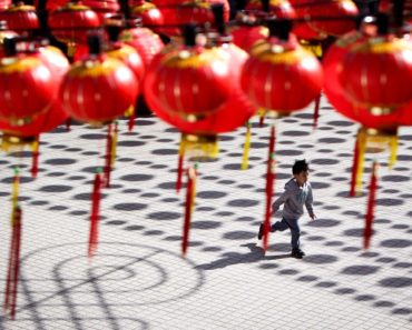Top 10 Books to Gift on Chinese New Year to Kids